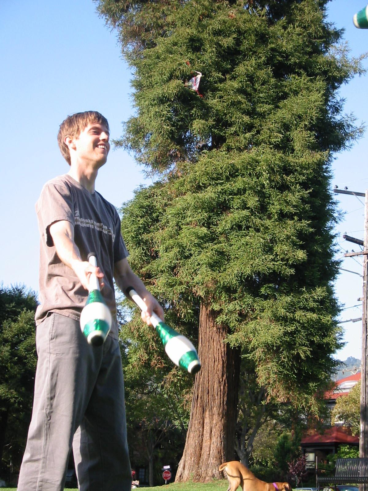 jugglers02