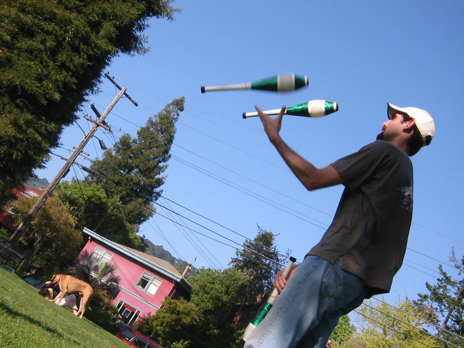 jugglers04