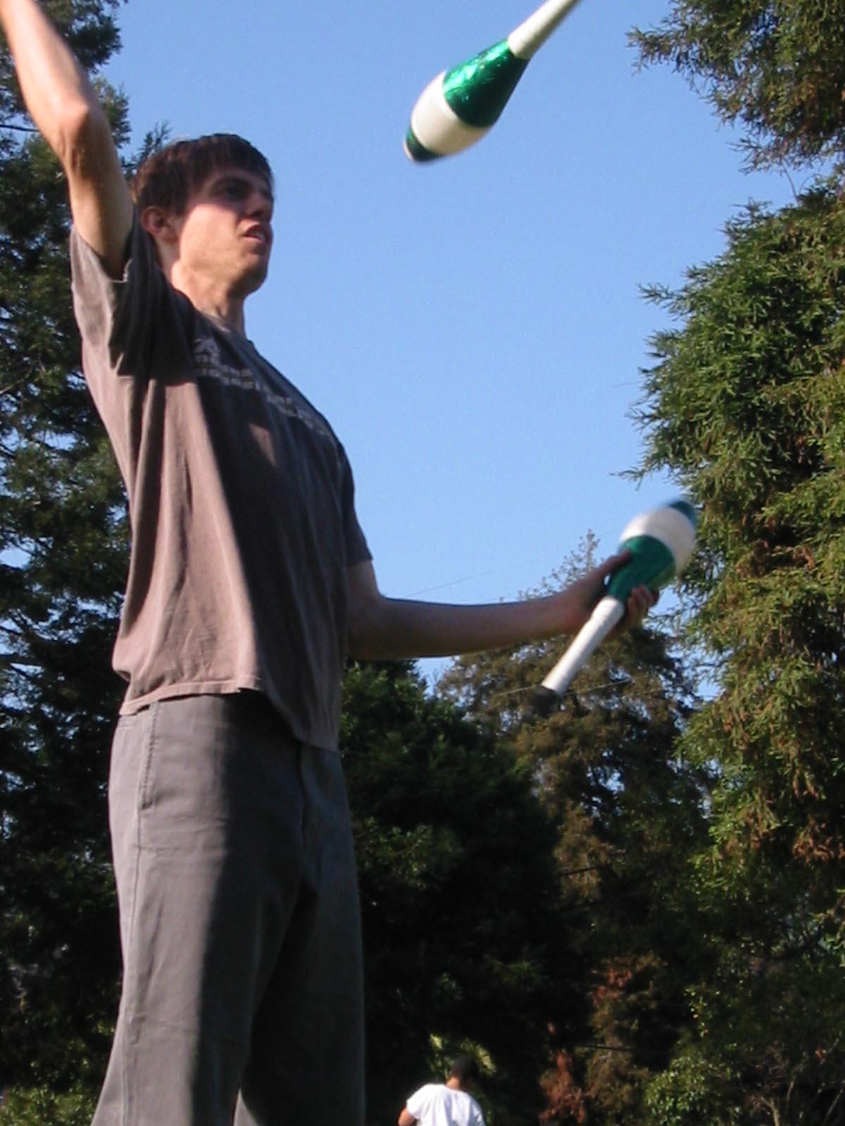 jugglers10