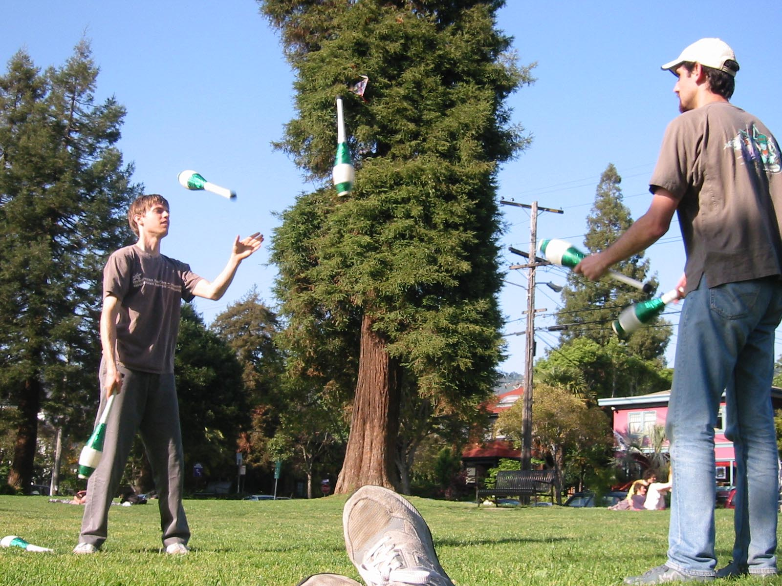 jugglers12